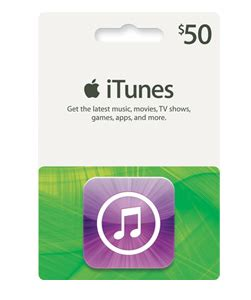 best buy daily deal best buy daily deal 50 itunes gift card only 40 free