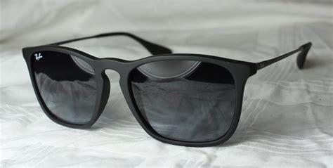 matt brillen ban brillen matt schwarz louisiana brigade