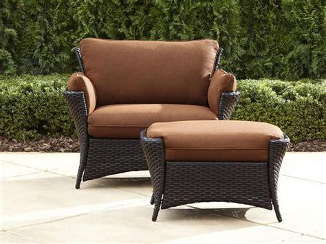 creative 20 lowes wicker patio furniture ahfhome com