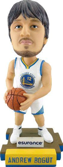 pimp c bobblehead 1000 images about bobbleheads on nfl nba and