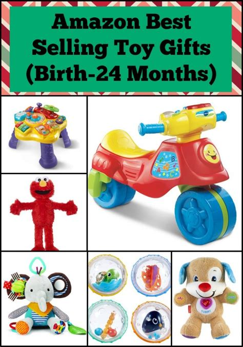 best gifts at 18 months best selling gifts ages birth to 24 months