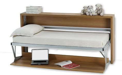 beds for 8 smart beds for small rooms houz buzz