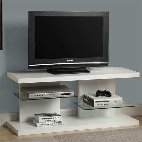 Meja Tv Dan Nya 10 desain meja tv minimalis modern dirumahku