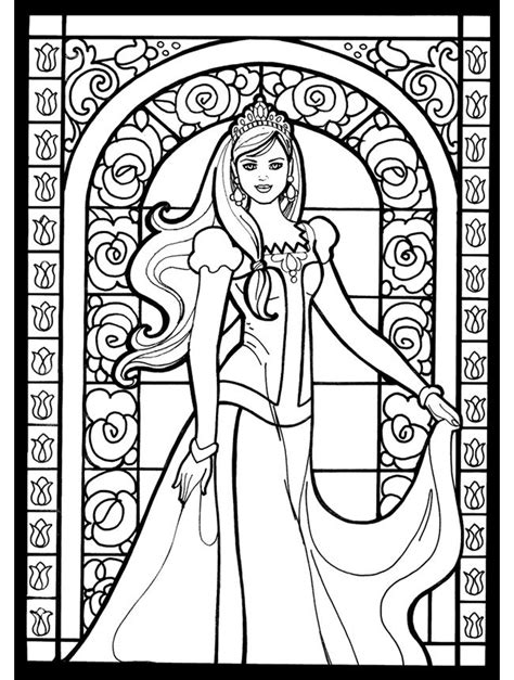 dover coloring books for adults 25 best ideas about dover coloring pages on