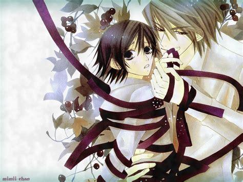 imagenes junjou romantica junjou romantica junjou romantica wallpaper 5374292