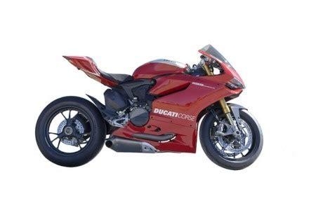 Motorrad Wert Ermitteln by Motorrad Verkaufen Wie L 228 Sst Sich Der Wert Ermitteln