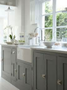 design white and gray kitchen cabinets lowes cabinets 20