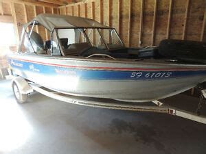 alumacraft boats winnipeg alumacraft boats for sale in winnipeg kijiji classifieds