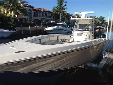 fountain center console for sale daily boats buy - Fountain Centre Console Boats For Sale