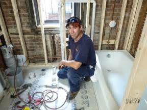 Do Plumbers Plumb Plumbing 187 Facilities Management Planning 187 Boston