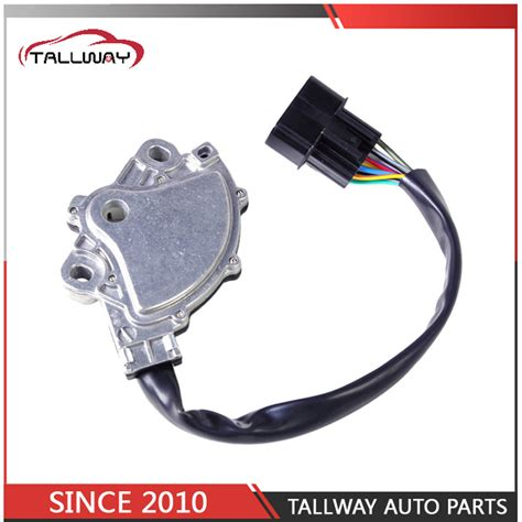 Switch Inhibitor Pajero Sport popular mitsubishi pajero transmission buy cheap
