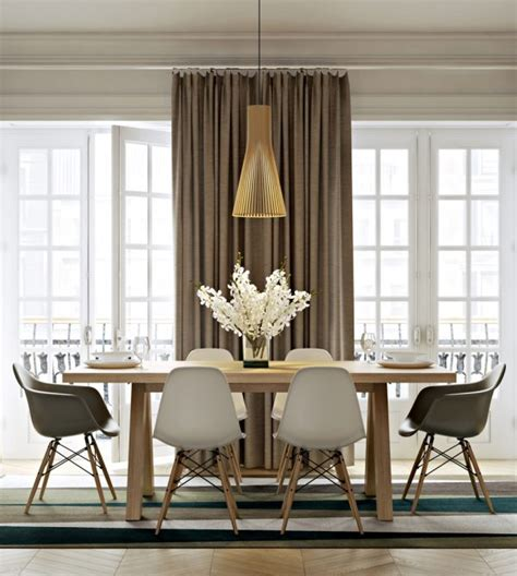 unique dining room lighting fixtures dining room pendant lights 40 beautiful lighting fixtures to brighten up your dining