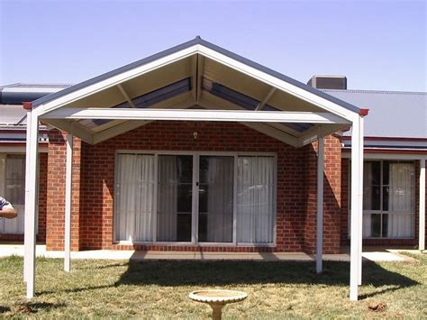 Pergolas Plus Outdoor Living Gable Roof No Cross Tie On Gable Roof Pergola