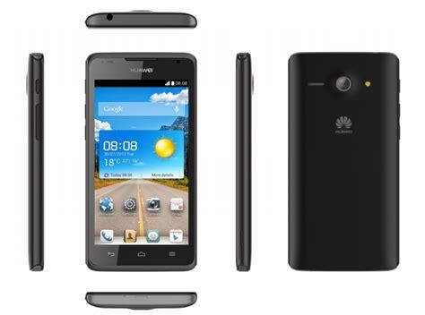 Themes Huawei Y530 U00 | رام رسمی huawei ascend y530 u00