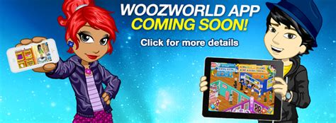 Woozworld Gift Cards - woozworld gift card update woozworld news