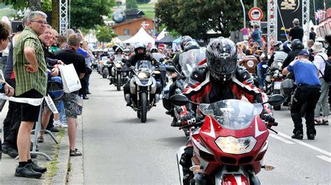 Bmw Motorrad Days Hausberg Garmisch Partenkirchen by Bmw Motorrad Days Am Wochenende In Garmisch Partenkirchen
