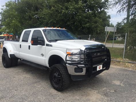 ford 6 7 diesel 2015 ford f350 superduty 6 7 diesel dually 4x4 find