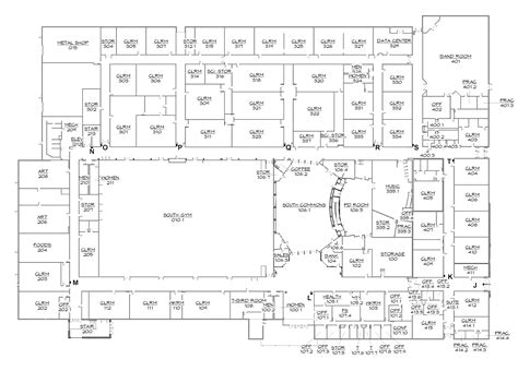 regent heights floor plan regent heights floor plan regent heights floor plan