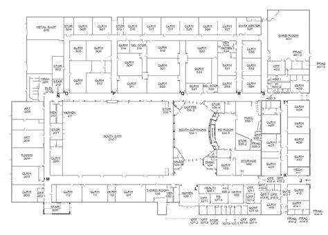 regent heights floor plan 100 regent heights floor plan 1907 eva 172 best