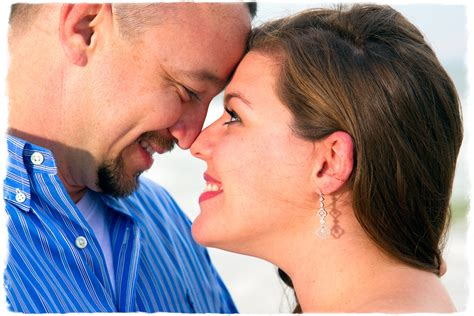 professional couple professional couples portrait photographer sun shots