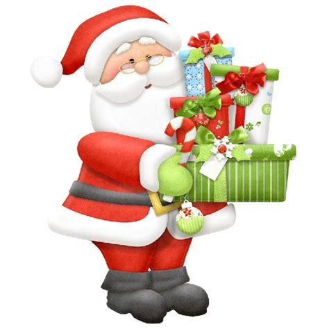 google images santa claus santa clipart christmas clipart images