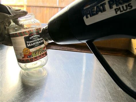 Smart and Effective Everyday Uses for Your Heat Gun