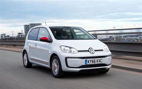 how things work cars 1987 volkswagen golf transmission control volkswagen up review is this still the small car to beat