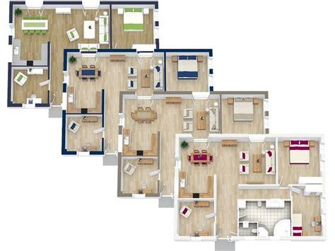 Real Estate Floor Plan Software 56 best floor plan software images on pinterest floor