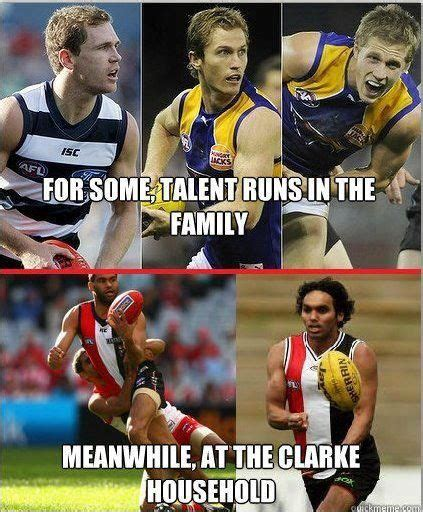 Footy Memes - afl memes google search footy pinterest