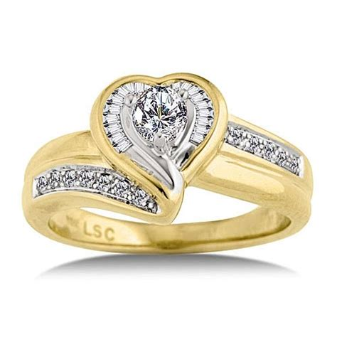 pictures of gold ring gold engagement ring designs