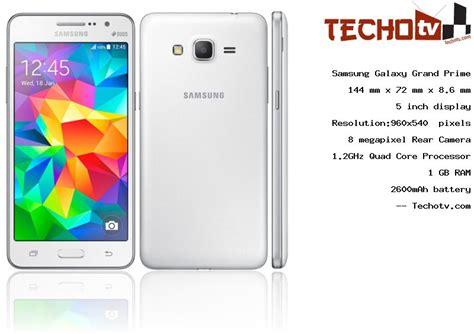 Army Samsung Grand Prime samsung galaxy grand prime price release date price and specs