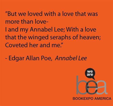 annabel lee by edgar allan poe quot annabel lee quot by edgar allan poe quotes and stuffs