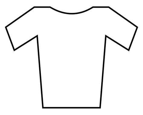 T Shirt Tshirt Kaos Thanksinsomnia Original Updated Part 6 File Jersey White Svg Wikimedia Commons