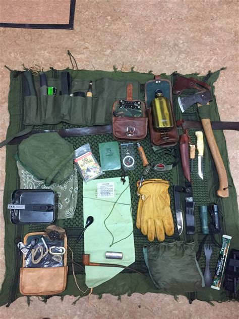 10 In 1 Equipment Cing Hiking Gear Survival Tool Compass Start 25 best ideas about bushcraft kit on bushcraft gear outdoor survival gear and