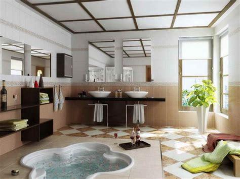 exquisite bathroom designs exquisite bathroom designs that will fascinate you