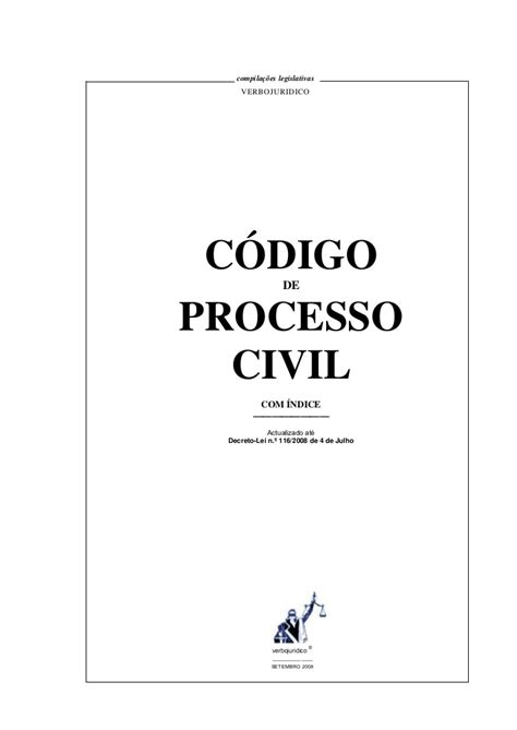 Codigo de proceso civil Angolano