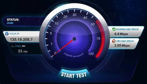 speed test bandwidth speed test 196 lypuhelimen k 228 ytt 246 ulkomailla