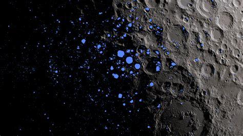 imagenes satelitales de la nasa solar storms could spark lunar soil