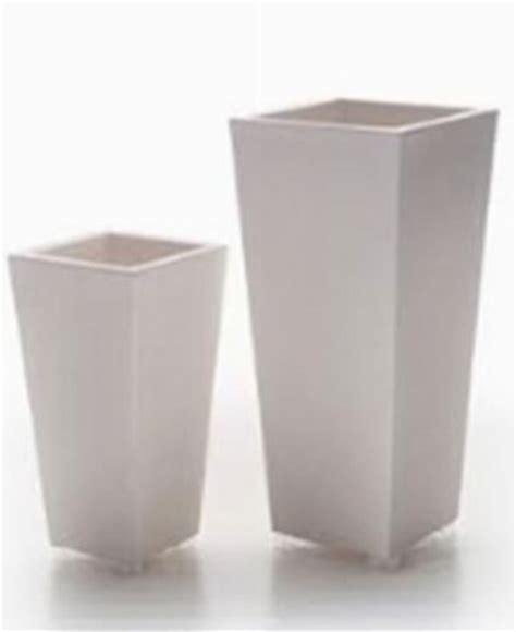 vasi da arredamento top cool i vasi da giardino uno degli accessori da esterno