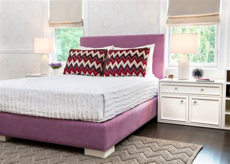 sophisticated teenage bedroom 23 chic teen girls bedroom designs decorating ideas