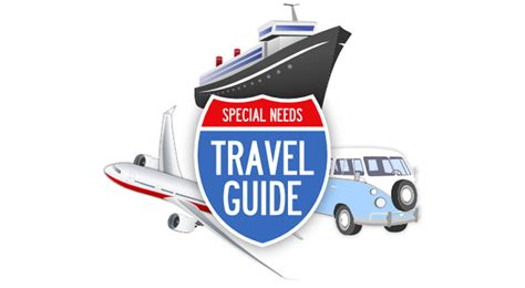 travel bureau valuable lessons i ve learned about resources technology