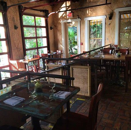 sundy house delray reviews sundy house updated 2017 prices reviews photos delray florida hotel tripadvisor