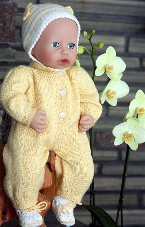 knitting patterns for baby dolls baby doll knitting patterns baby doll knitting pattern