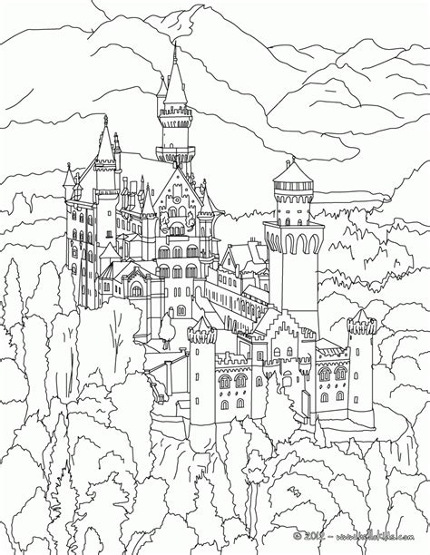 german coloring page coloring home