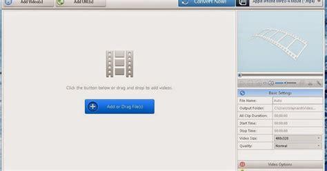 converter cm ke inci cara menggabungkan subtitle dengan video untuk upload