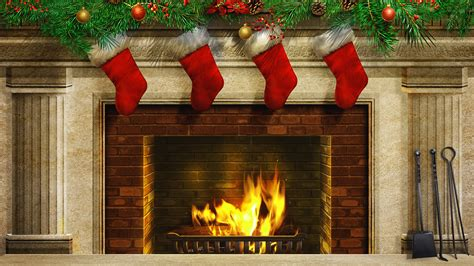 Fireplace Clip by Fireplace Clipart Clipartion