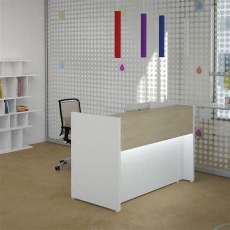 bancone reception ufficio reception per ufficio il bancone avant