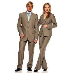 Wst 14788 Woolen Set Top Skirt office wear in mumbai maharashtra office clothes
