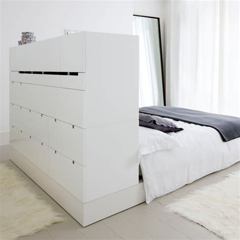 storage solutions for small spaces nlth storage solutions for small spaces ideal home