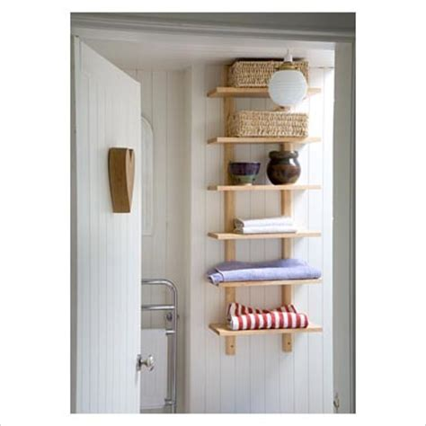 country bathroom shelves gap interiors country style bathroom storage picture